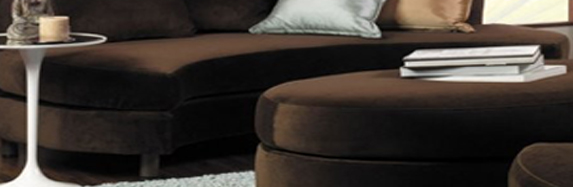 Unique Living Room Furniture Sets: Choosing Accent Chairs