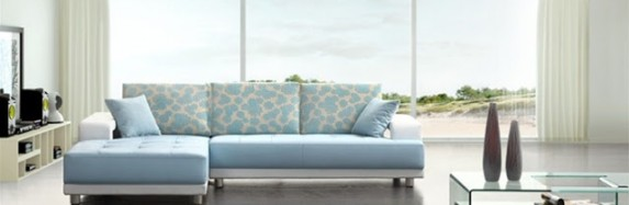 Tips on Creating a Plush Space with Luxury Living Room Furniture